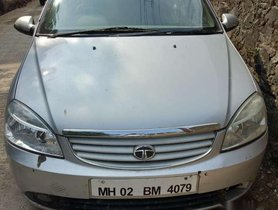 Used 2009 Tata Indigo CS MT for sale