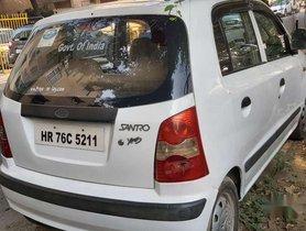 2013 Hyundai Santro Xing GL Plus MT for sale