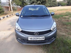 2018 Tata Tiago NRG MT for sale