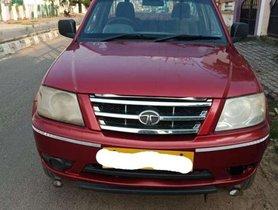 Used Tata Xenon XT MT for sale