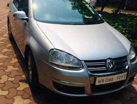 Tata TL 2010 MT for sale
