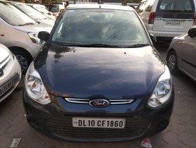 2013 Ford Figo ZXI Petrol MT for sale in New Delhi