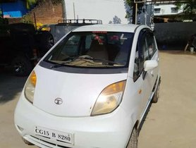 Tata Ace MT 2012 for sale