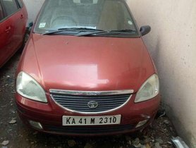 2006 Tata Indicab MT for sale at low price