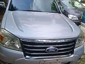 Used 2010 Ford Endeavour AT for sale