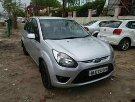 2012 Ford Figo Diesel EXI MT for sale at low price