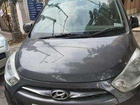 2013 Hyundai i10 Magna 1.1 MT for sale