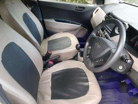 Used 2016 Hyundai i10 Magna 1.2 MT for sale