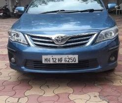Toyota Corolla Altis 2008-2013 1.8 VL AT for sale