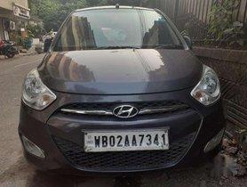 Used Hyundai i10 Asta 1.2 2012 MT for sale