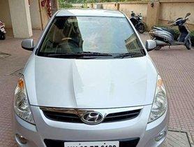 Used 2011 Hyundai i20 Asta 1.2 MT for sale
