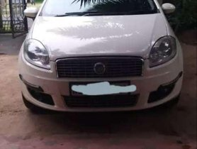Used 2011 Fiat Linea MT for sale