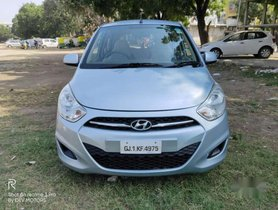 2010 Hyundai i10 Magna MT for sale