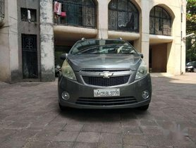Chevrolet Beat LT Diesel, 2012, Diesel MT for sale