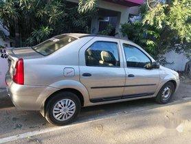 2011 Mahindra Verito MT for sale