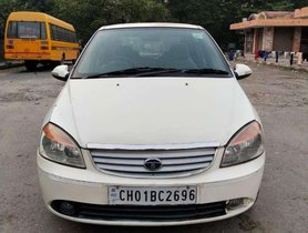 Used Tata Indica V2 Turbo MT for sale at low price