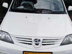 Mahindra Verito MT 2011 for sale