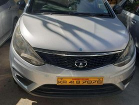 Tata Bolt 2016 MT for sale