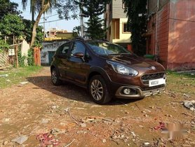Used Fiat Avventura AT for sale at low price