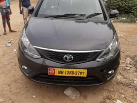 Used 2017 Tata Bolt MT for sale
