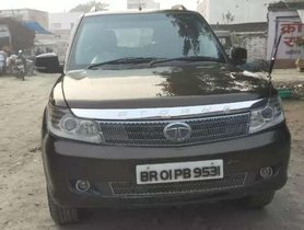 2014 Tata Safari Storme MT for sale