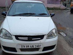 2005 Tata Indigo XL MT for sale at low price