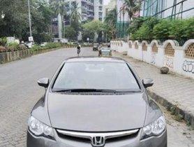2007 Honda Civic AT 2006-2010 for sale