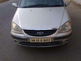 Used Tata Indigo TDI MT at low price