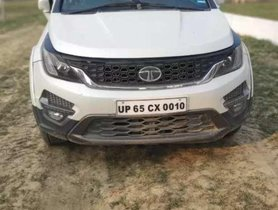 2017 Tata Hexa XTA MT for sale