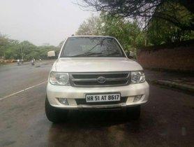 Used Tata Safari 4X2 2012 MT for sale