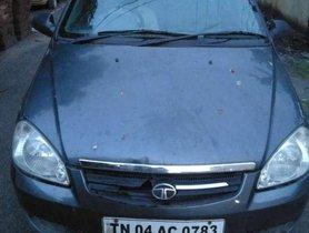 2008 Tata Indica V2 Turbo MT for sale