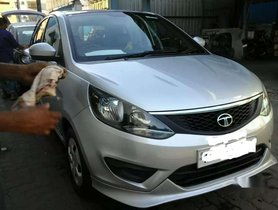 2015 Tata Bolt MT for sale