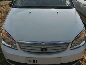 Used 2013 Tata Indigo XL MT for sale