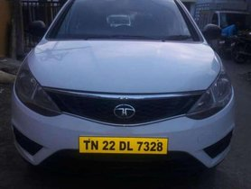 Used 2018 Tata Bolt MT for sale