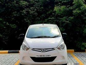 Used Hyundai Eon Era 2013 MT for sale