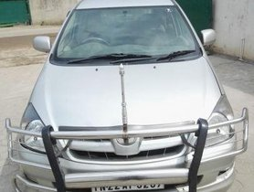 Toyota Innova MT 2004-2011 2006 for sale
