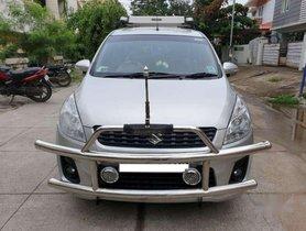 Maruti Suzuki Ertiga VDi, 2015, Diesel MT for sale