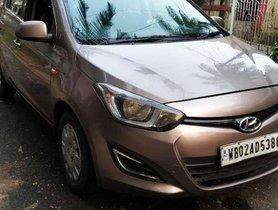 Hyundai I20 i20 Magna 1.2, 2013, Petrol MT for sale