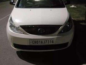 Used 2011 Tata Indica Vista MT for sale
