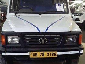 Used 2013 Tata Sumo Spacio MT for sale