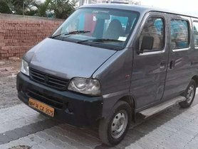Maruti Suzuki Eeco 2013 MT for sale