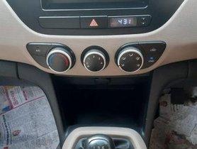 2014 Hyundai Grand i10 MT for sale