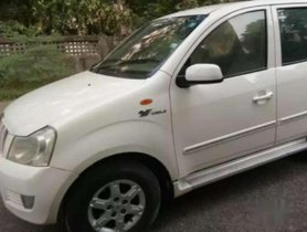 Used Mahindra Xylo E4 ABS BS IV MT for sale