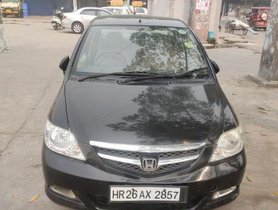 Used Honda City ZX GXi 2009 MT for sale