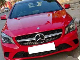 Used 2018 Mercedes Benz A Class AT for sale