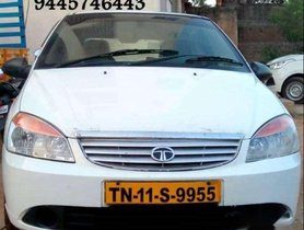 Used Tata Indicab MT for sale at low price