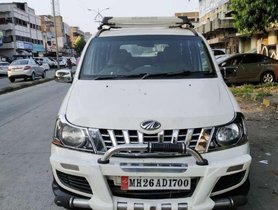 Mahindra Xylo D4 2012 MT for sale