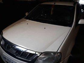 2013 Mahindra Verito MT for sale