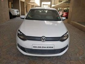 Volkswagen Vento 2015 TSI MT for sale