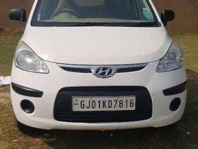 Used Hyundai i10 Magna (O), 2010, Petrol MT for sale s